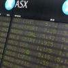 Singapore Stock Exchange's $8.4 Billion Bid For Australia's Bourse