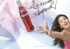 Pepsi Really Means Cola In India