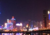 Macau: Gambling Capital Of The World