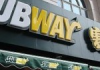 Subway Overtakes McDonald's As World's Largest Restaurant Chain