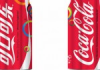 Coca-Cola Share Price On The Rise; Considers Shanghai Listing