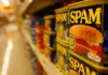 Hormel's Plan To Position SPAM as a Premium Brand In China