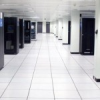 IBM Poised To Dominate Asia-Pacific Cloud Computing Market