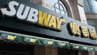 SubwayChina8