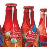 Coca Cola Beijing 4